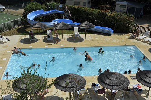 camping-torraccia-piscine-cargese-corse-du-sud-photo2.jpg