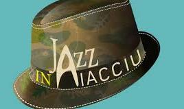JAZZ IN AIACCIU