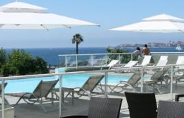 Best Western Holiday Residence Ajaccio Amirauté****