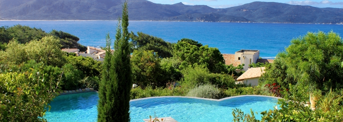 R 233 Sidence Arco Plage Olmeto Plage Allerencorse Com