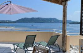 Holiday-Residence Cala Di Sogno****