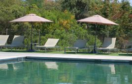 Holiday Rental Cala Sultana