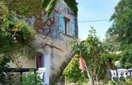 Guesthouse Auberge l'Aghjalle