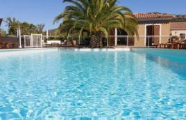Residence di Standing E Caselle****