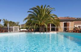 Luxury Villas E CASELLE ****