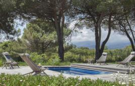 LUXURY VILLAS DOMAINE LA VIGNARELLA*****
