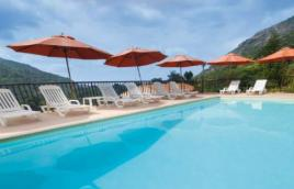 Hotel-Holiday Residence Cala di Sole***