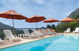 Hotel & Holiday Residence Cala di Sole***